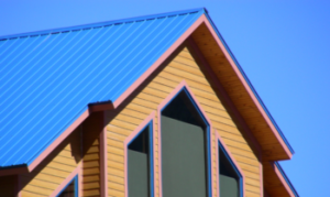 syracuse ny metal roof contractors